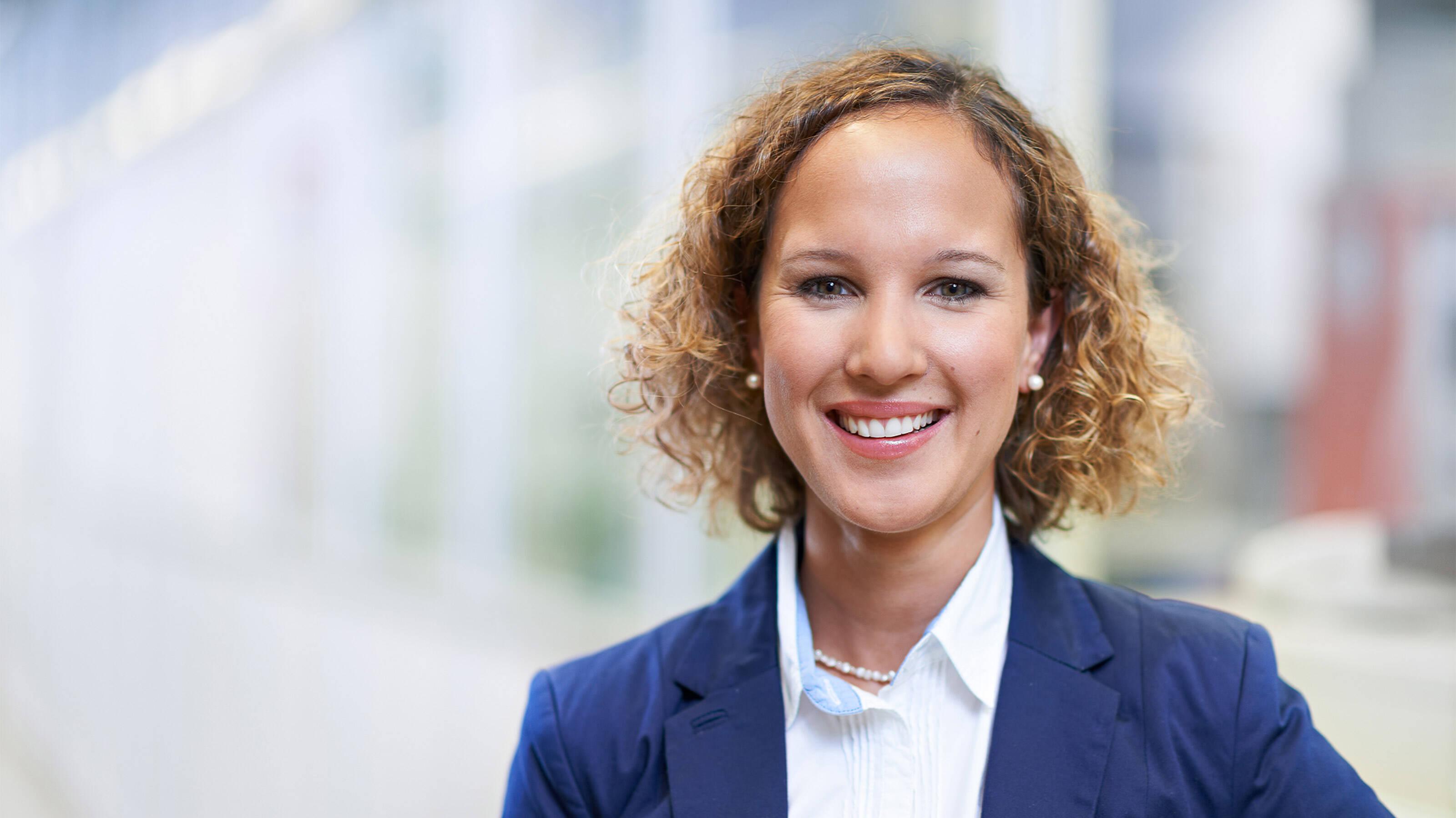 Junior Managers Program Bosch In Deutschland
