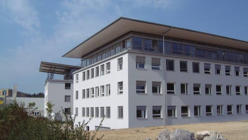 Immenstaad Bosch In Deutschland